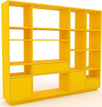Regale in Gelb: 26 Produkte Sale: bis zu −30% | Stylight