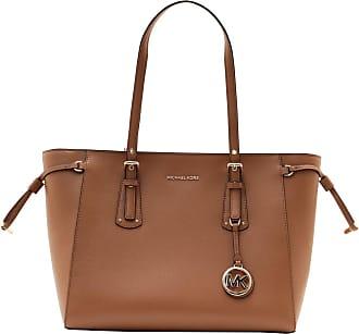 Michael Kors TASCHEN - Handtaschen auf YOOX.COM