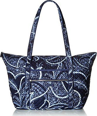 8ccff5fbc7c0 Vera Bradley® Bags  Must-Haves on Sale at USD  34.75+