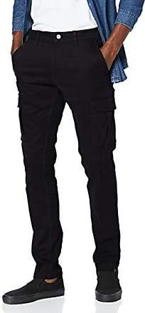 Pantaloni Napapijri: Acquista da 19,37 €+ | Stylight