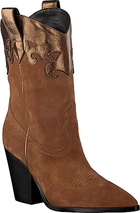 free shipping 0c9a1 fdc6e Schuhe von Janet & Janet®: Jetzt bis zu −53% | Stylight