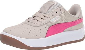 Puma Cali Sneakers / Trainer in Pink
