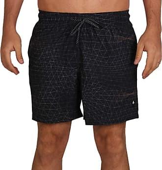 MCD Shorts Mcd Sport Grid - P