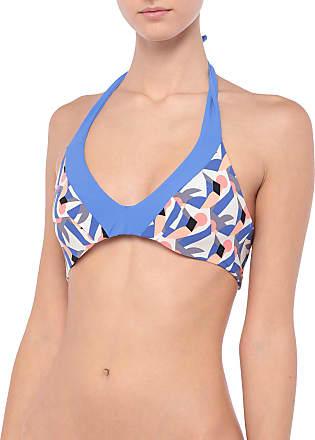 Chantelle SWIMWEAR - Bikini tops on YOOX.COM