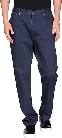 Levi's PANTALONI - Pantaloni su YOOX.COM