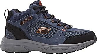 Skechers® Mode − Sale: jetzt bis zu −27%   Stylight