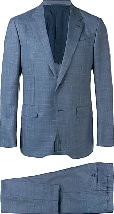 Costumes Ermenegildo Zegna®   Achetez jusqu  à −40%  13c1dac5b2a