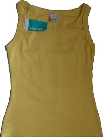 Malwee Blusa Regata Malwee Camisa