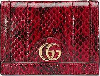 02908f4437 Gucci Card Holders: 92 Items | Stylight