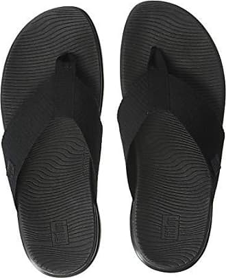 656772895463a FitFlop Sandals for Men: Browse 69+ Items | Stylight