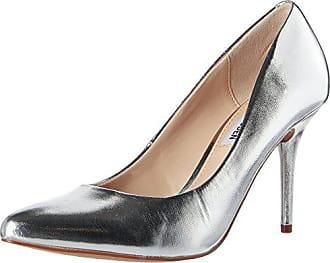 Zapatos de Steve Madden®  Compra hasta −56%  0401189d9227