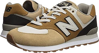timeless design 19bc5 30506 Men's New Balance Classics® Sneakers − Shop now up to −42 ...