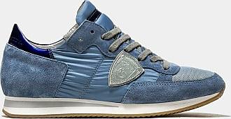 9d0baabbfd Sneakers Philippe Model da Donna: fino a −62% su Stylight