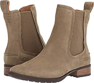 5d175b947b5 UGG® Chelsea Boots − Sale: up to −55% | Stylight