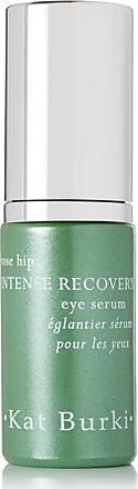 Kat Burki Rose Hip Intense Recovery Eye Serum, 15ml - Colorless
