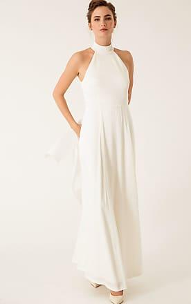 8445ff75e14b5b Brautkleider (Elegant) von 82 Marken online kaufen | Stylight