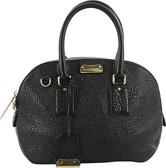 60b4eded8448 Burberry® Handbags  Must-Haves on Sale up to −40%