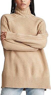 Polo Ralph Lauren Long Sleeve Tröja