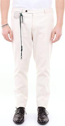 Berwich Chino Bianco