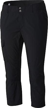 Capri Hosen in Schwarz: 577 Produkte bis zu −62% | Stylight
