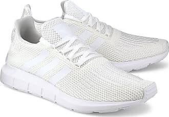 adidas Herren Superstar 80s Pk Sneaker Elfenbein Off White