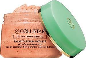 Collistar Special Perfect Body Anti-Age Talasso-Scrub 700 g
