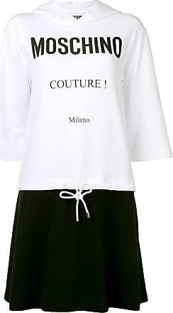 Robes Moschino®   Achetez jusqu à −70%   Stylight 4e2eb1e7d3e4