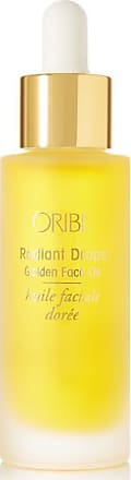 Oribe Radiant Drops Golden Face Oil, 30ml - Colorless