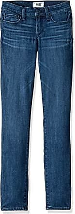 Paige Womens Verdugo Ankle Jeans Maley, 28