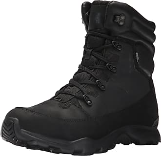 471a02491e6 The North Face® Boots − Sale: at £35.82+   Stylight