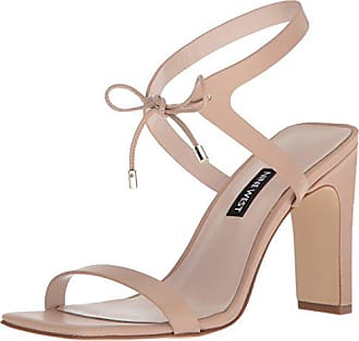8ddcb47a24d Nine West® Heeled Sandals  Must-Haves on Sale up to −44%