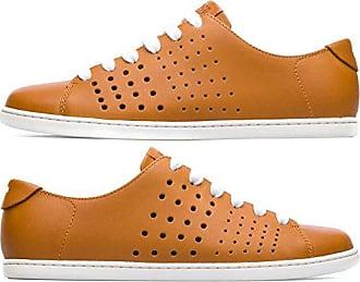 2d40900044c05 Schuhe in Braun von Camper® bis zu −40% | Stylight