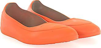 Swims Galoshes gum orange