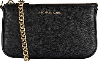Michael Kors Taschen in Schwarz: bis zu −51%   Stylight