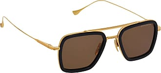 2eed55ad4e Dita Eyewear® Sunglasses − Sale  up to −50%