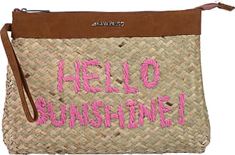 4giveness TASCHEN - Handtaschen auf YOOX.COM
