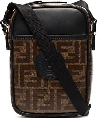 3f2d67fa Fendi® Bags − Sale: up to −50% | Stylight