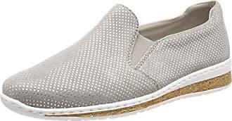 73d4bbb15b3 Zapatos De Verano de Rieker®  Compra desde 29