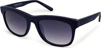Evoke Óculos de Sol Evoke For You Ds6 D01 Blue