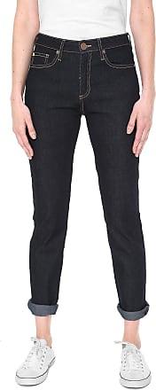 Zoomp Calça Jeans Zoomp Skinny Raissa Azul