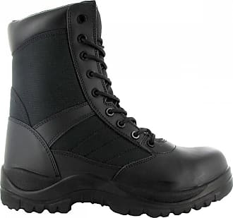 b0b21d13bef Magnum Boots for Men: Browse 34+ Products | Stylight