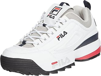 Fila Sneaker für Herren: 909+ Produkte bis zu ?55% | Stylight