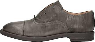 Homme Zinc O Soldini Lace 19944 shoes up U63 w1znpqYx