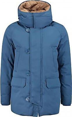HOLUBAR Jacken für Herren: 33+ Produkte bis zu −61%   Stylight