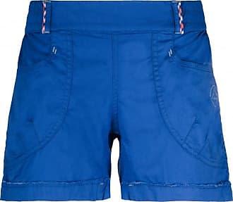 dd4070eff325f9 Shorts (Sexy) von 216 Marken online kaufen | Stylight