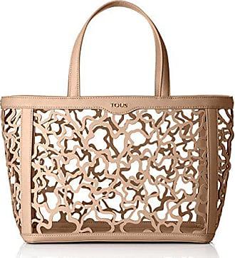 9e664fd93166cd Tous Handtaschen: Sale ab 23,83 € | Stylight
