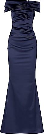 Talbot Runhof KLEIDER - Lange Kleider auf YOOX.COM