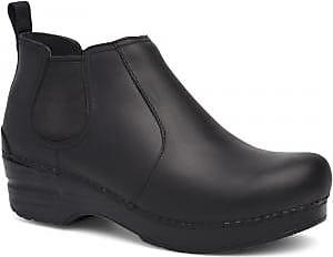 Dansko Womens Frankie Boots