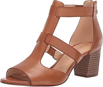 0b355ee3826 Clarks® Heeled Sandals − Sale: up to −50% | Stylight