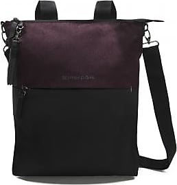 d9e86c2f4179 Sherpani® Backpacks  Must-Haves on Sale up to −30%